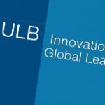 CSULB - Innovations in Global Learning