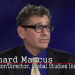 Dr. Richard Marcus Interview