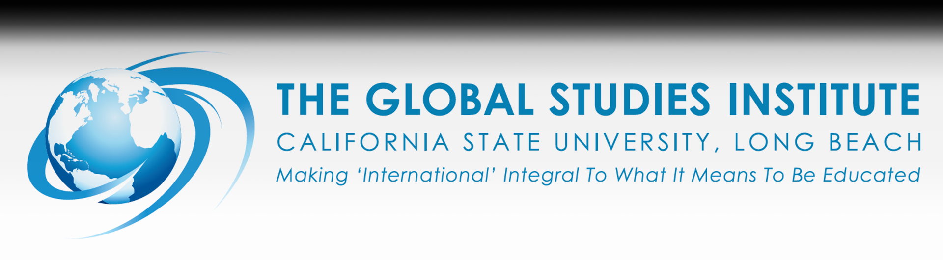 Global Studies Institute