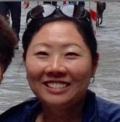 Barbara Kim