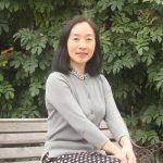 Haiping Wu