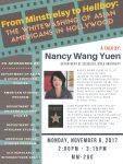 Updated_Nancy Yuen Presentation 11.6