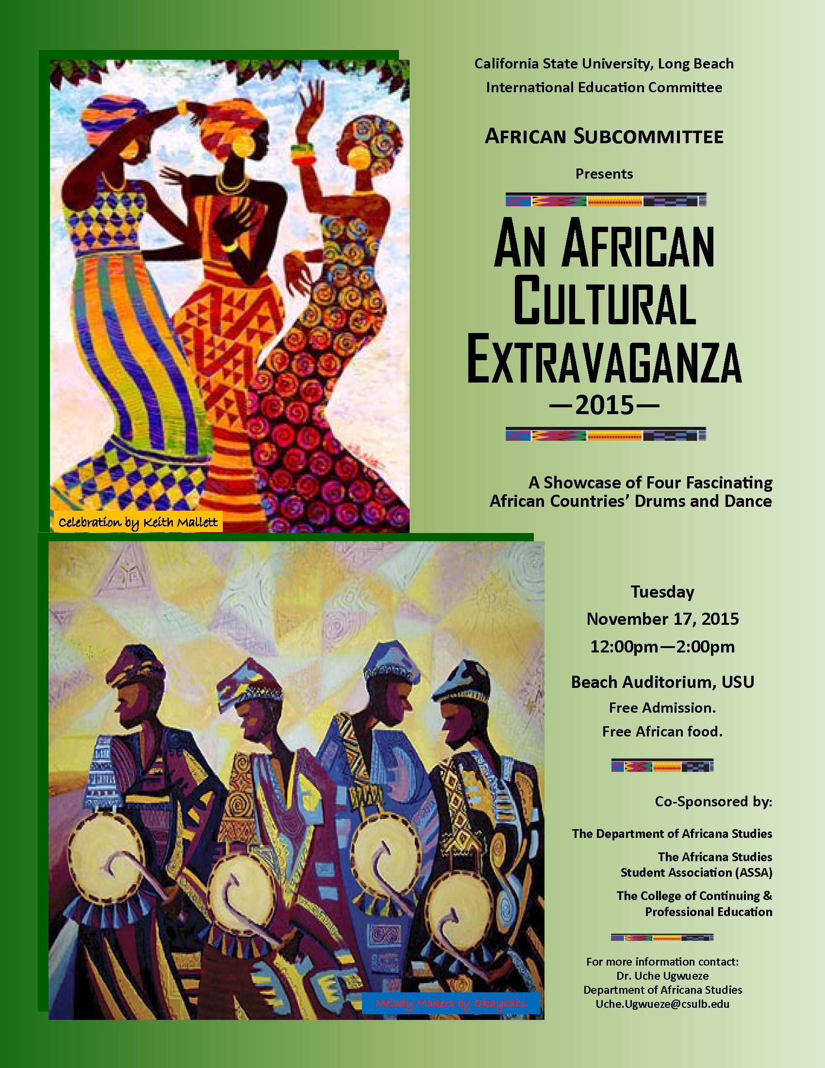 AFRS-African-Cultural-Extravaganza-11-17-15