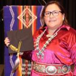 American Indian Graduation Celebration