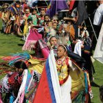 47th Annual Pow Wow