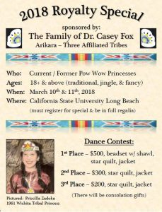 Dr.CaseyFox-FamilySpecialFlyer
