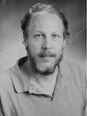 Ron Loewe