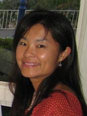 Sachiko Sakai