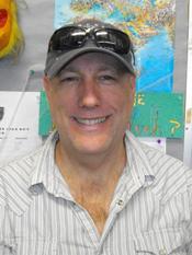 Thomas J. Douglas