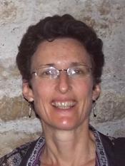 Alexandra Jaffe
