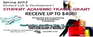 Student Academic Travel Grant (3)