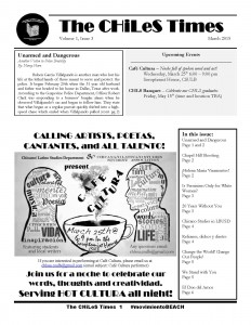 chilestimes.v1.issue3.4_Page_1