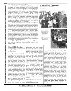 chilestimes.v1.issue3.4_Page_2