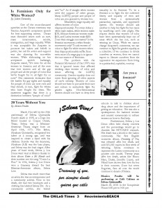 chilestimes.v1.issue3.4_Page_3