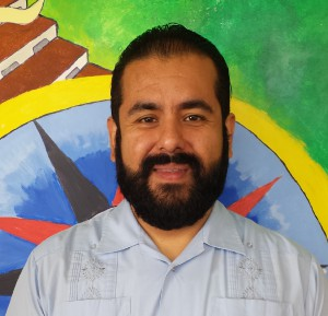 Jose Luis Serrano Najera F15