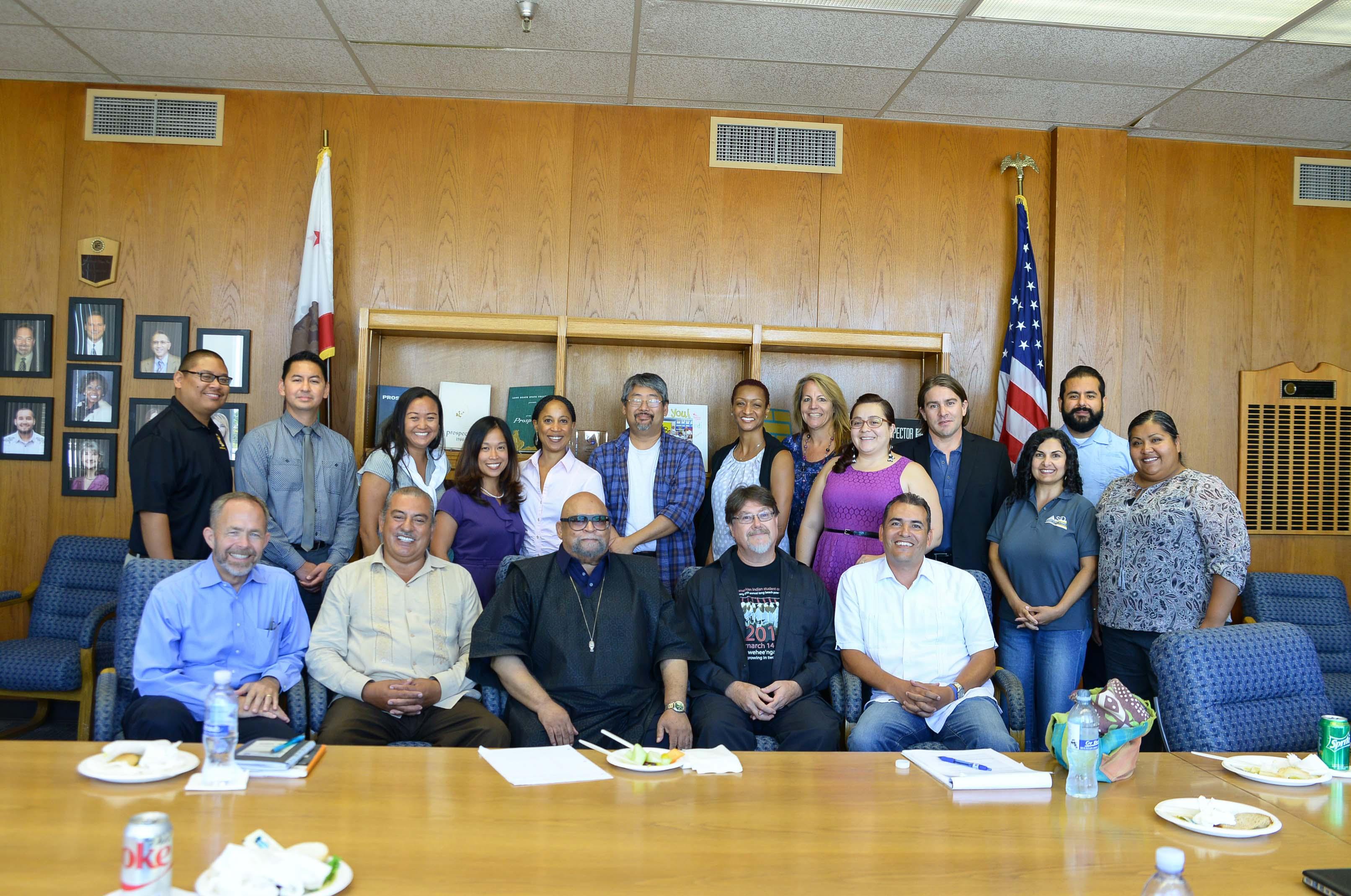 8_14_15 ESP Superintendent meeting