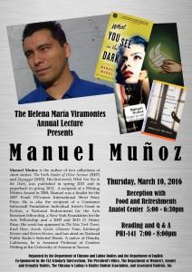 Munoz.Save.the.Date.Flyer