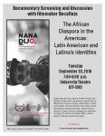 nana-dijo-african-diaspora-doc-screening