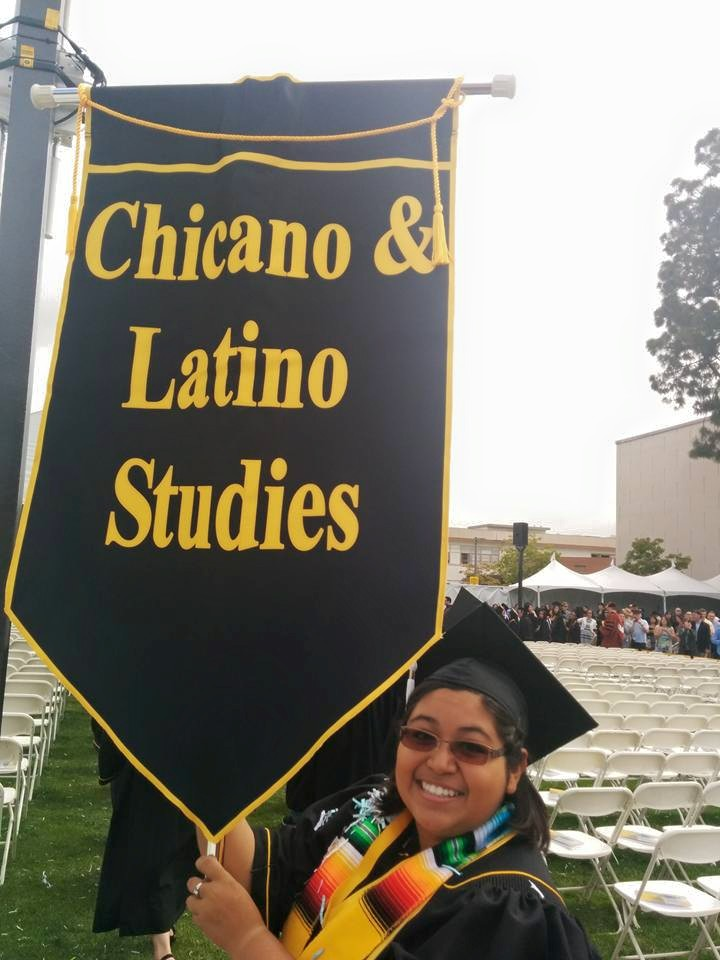 chicano studies 2018-2019 description the department of chicana and chicano studies offers a dynamic, innovative program that emphasizes an interdisciplinary and comparative approach to understanding the historical experiences, contemporary social status, challenges, and accomplishments of mexican, mexican american, and latino populations in the united states.
