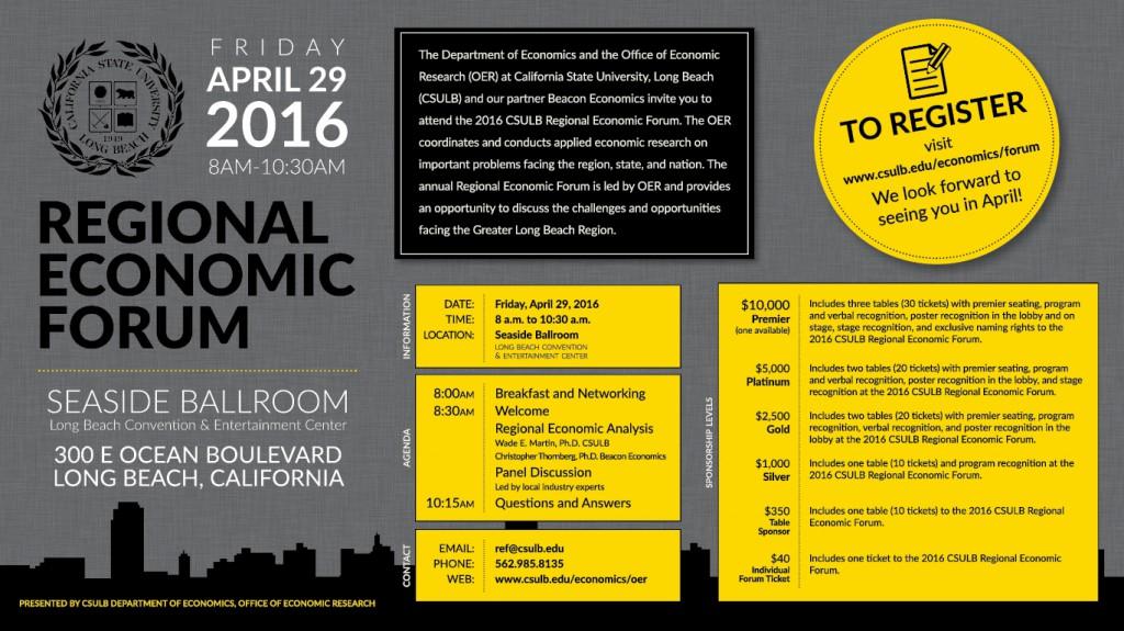CSULB_EconomicForum2016_Invitation_14.25x8_FINAL