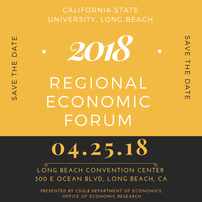 2018 CSULB REF Save the Date 04.25.2018