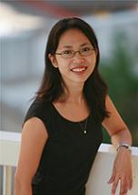 Chen Ng