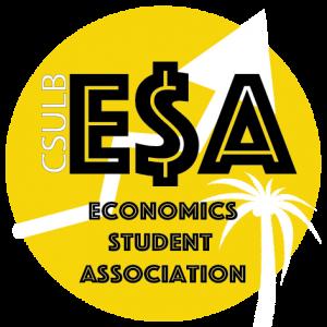 Economics Student Association