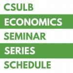 Spring 2017 Seminar Series