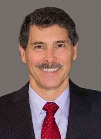Robert Kleinhenz