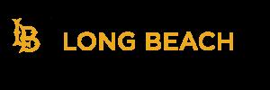 Economics Logo