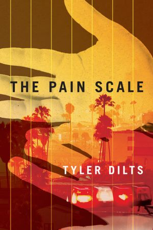 The Pain Scale (Tyler Dilts)