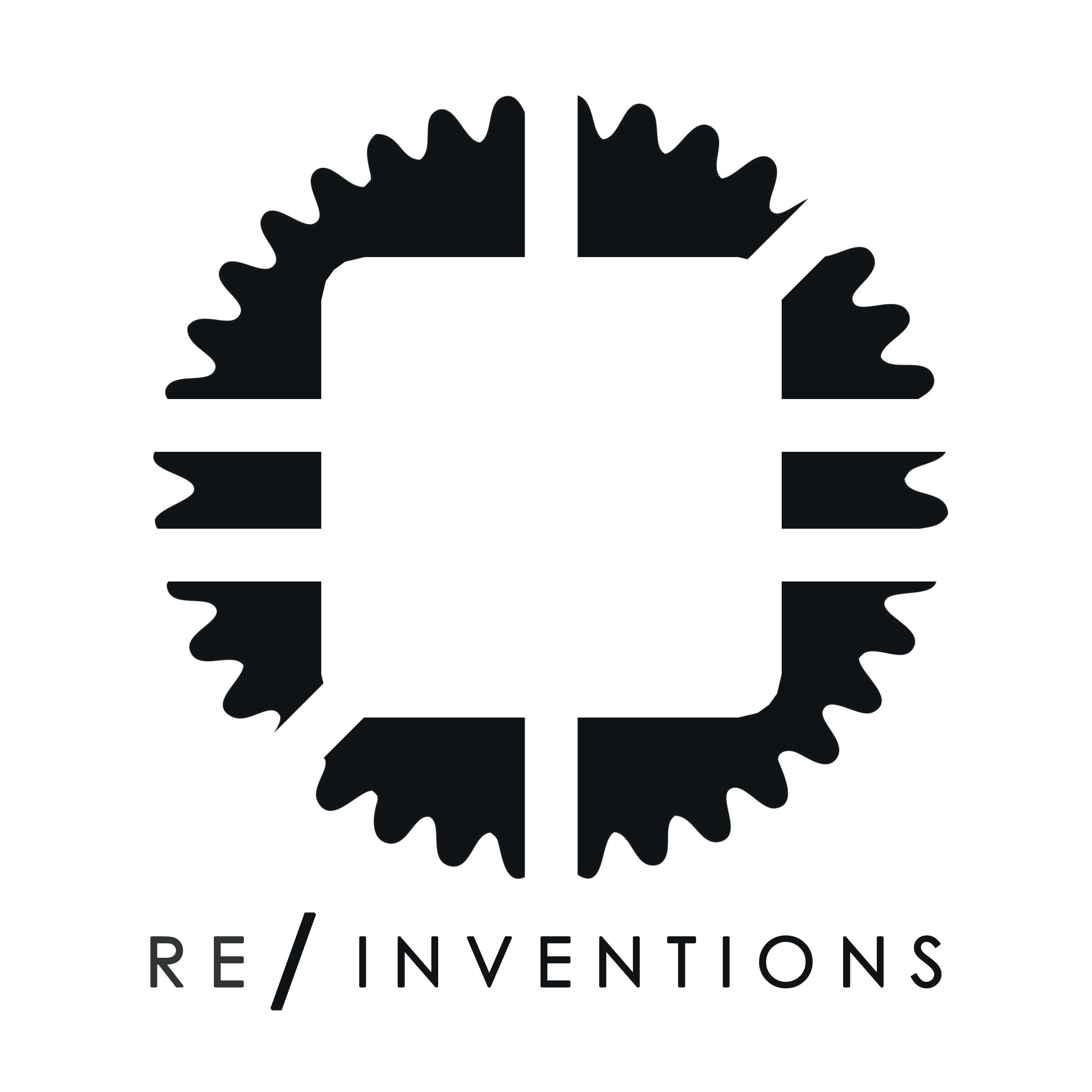 ReInventions Logo