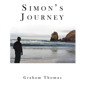 Simon's Journey