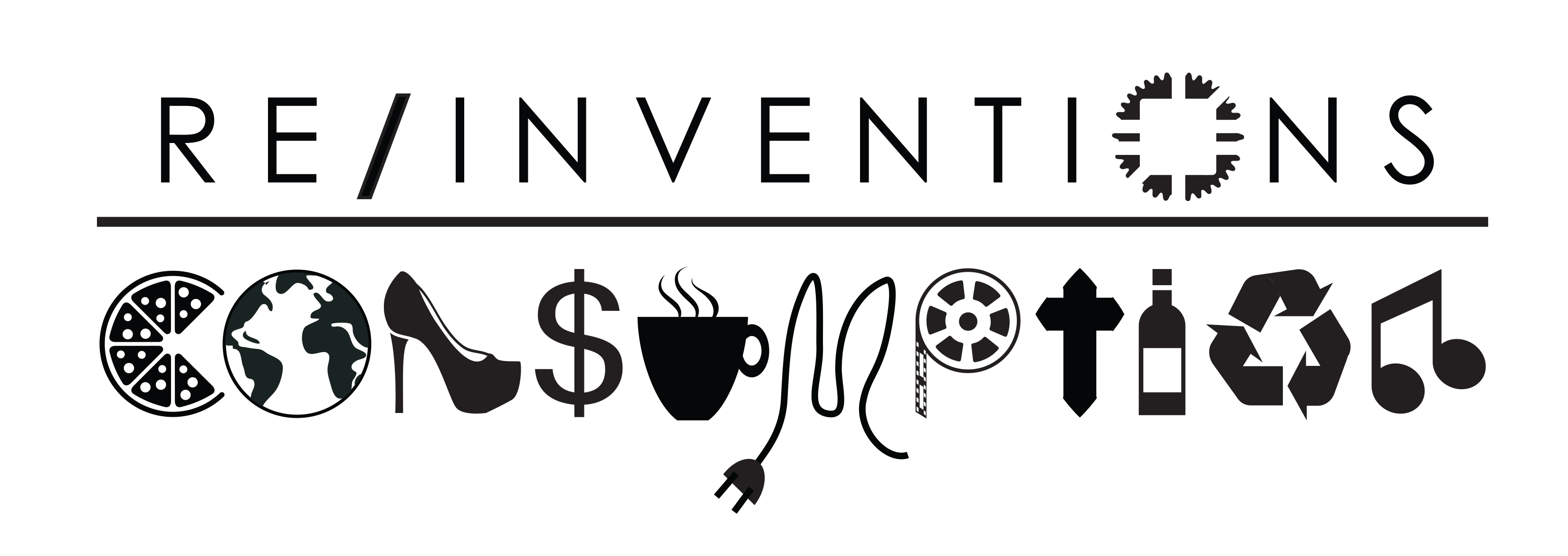 ReInventions_Consumption_Logo