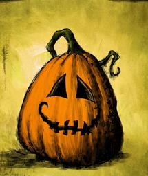 halloween2004_12801