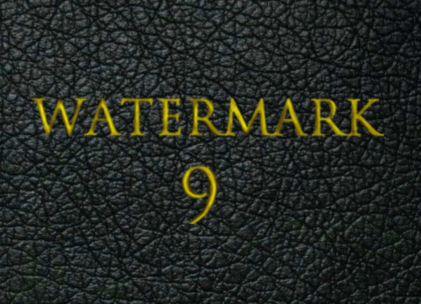 Watermark 9 Logo-page-0