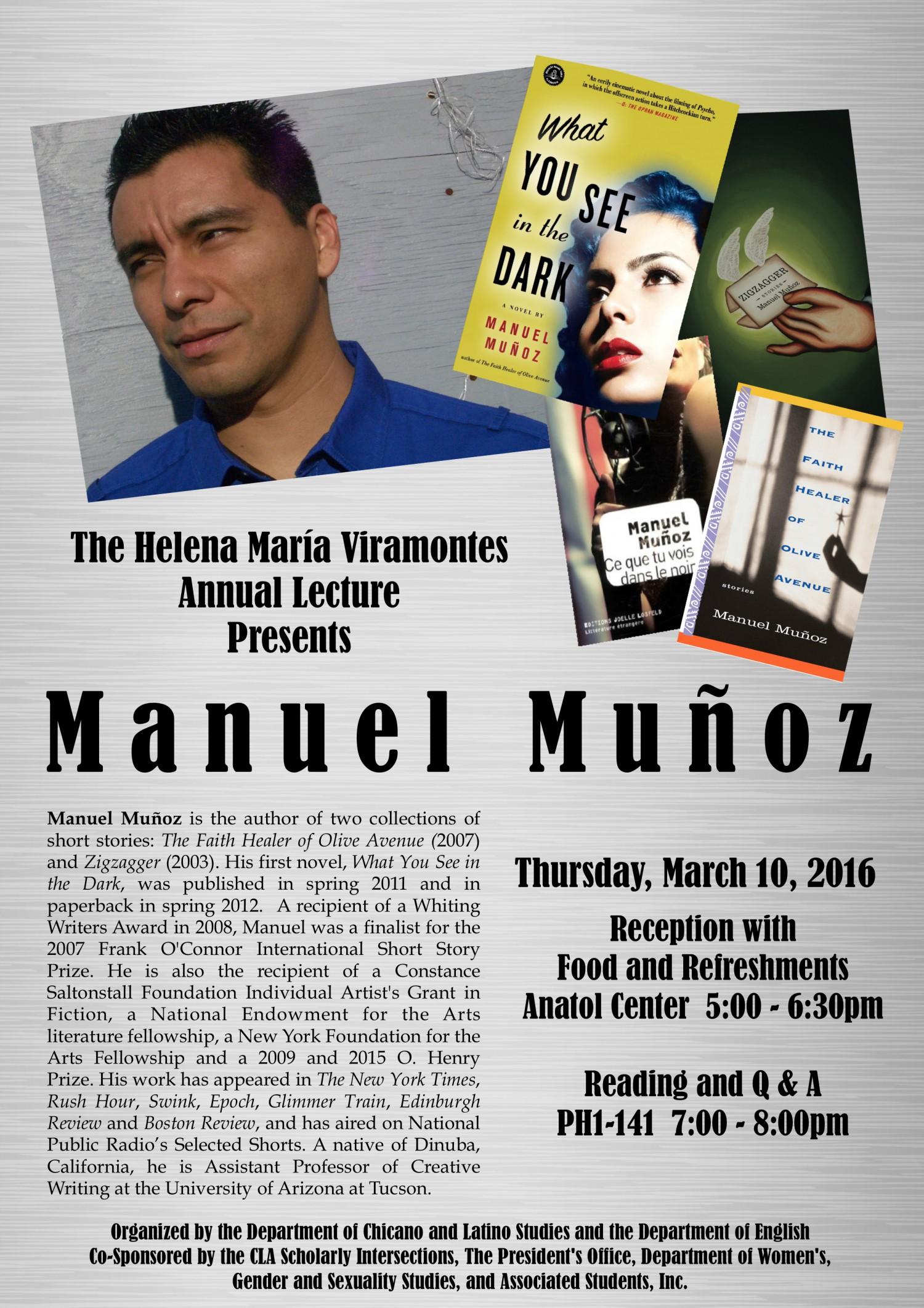 Manuel.Munoz.Flyer