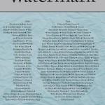 Watermark 10 Is Here!