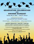 2016_Scholarship_Banquet_Flyer