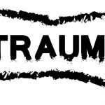 Re/Inventions Conference 2018: TRAUMA - Call for Papers