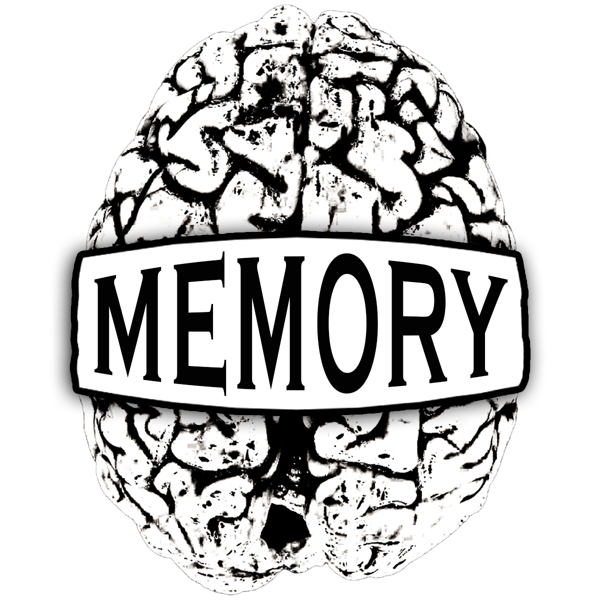 Re/Inventions Conference 2018 II: MEMORY – English