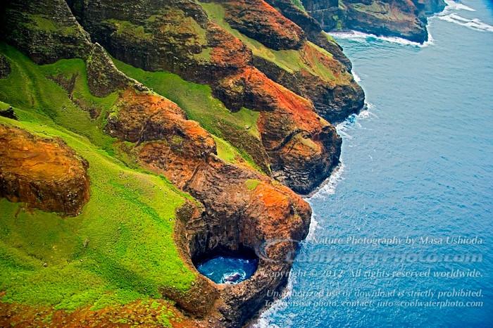 Hawaii-Kauai-Na-Pali-Coast-0012