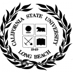 CSULB logo