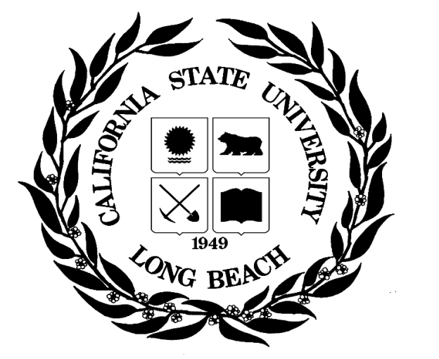 Cal State Long Beach Learning Assistance Center