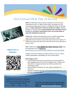 mlk.day.of.service.flyer