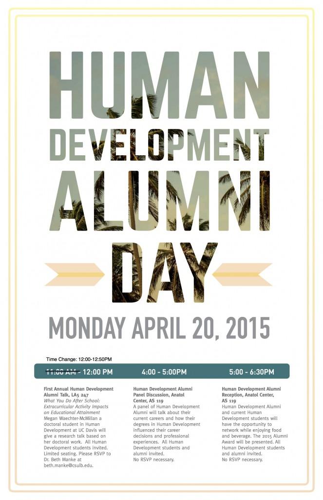 HDEV Alumni Day Poster F smaller file[1]