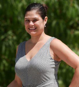 Holly Lopez