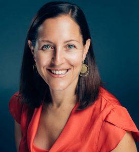 Lauren Heidbrink