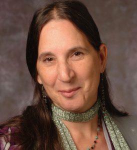 Karen Sirota