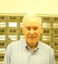 Dr. Donald Schwartz